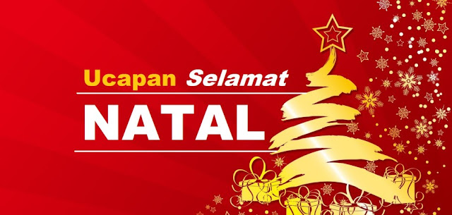 Fatwa Para Ulama tentang Hukum Mengucapkan Selamat Natal