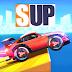 SUP Multiplayer Racing v1.4.7 Mod