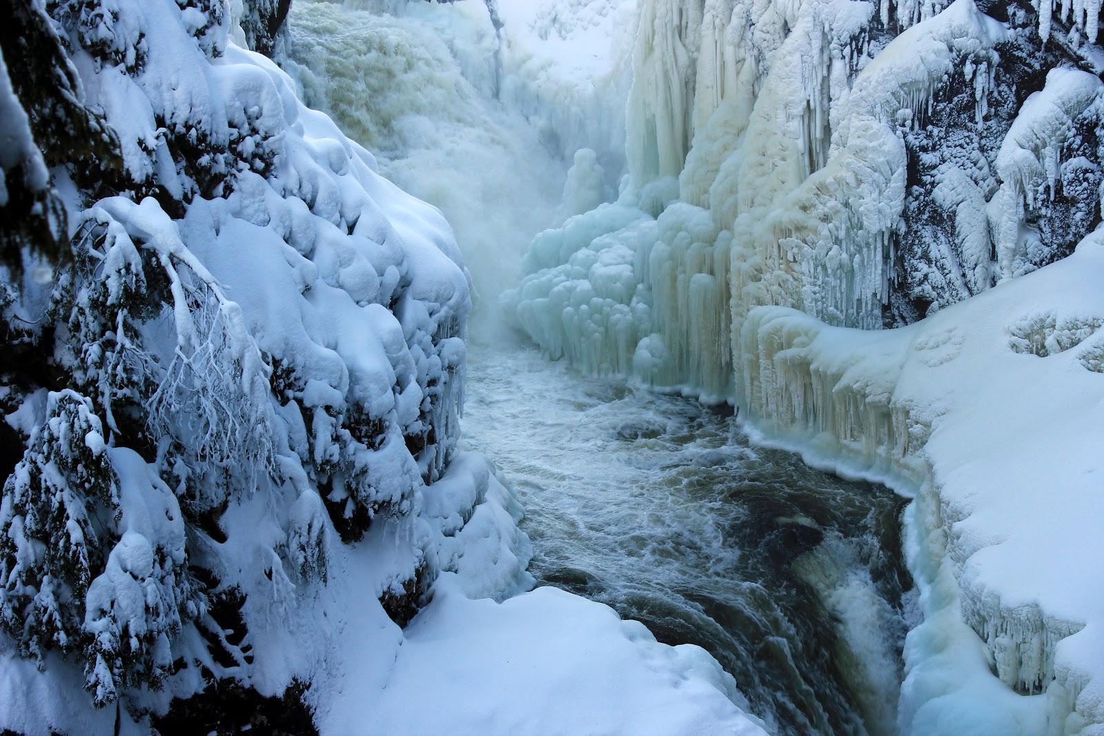 loulou blogue trotteuse photos paysages d 39 hiver au qu bec. Black Bedroom Furniture Sets. Home Design Ideas