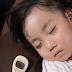 Bệnh viêm màng não sơ sinh có thể từ một nụ hôn