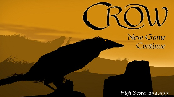 Crow Game Download Free For Pc - PCGAMEFREETOP