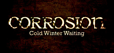 Corrosion Cold Winter Waiting pc full español