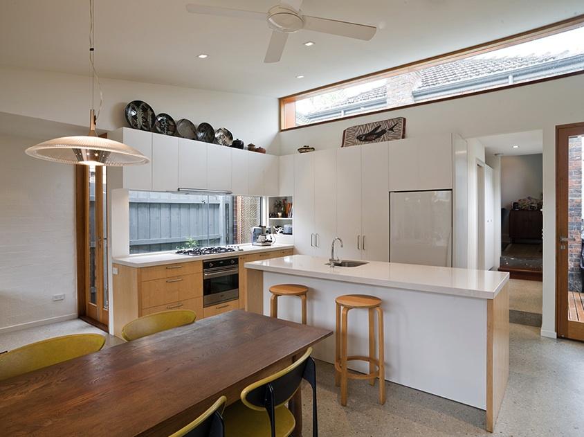 Natural Home Design Kitchen Kitchen Design Ideas New Modern Kitchens