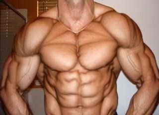 erő zsírégetés súlycsökkenés transzformációs képek