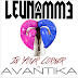 "Listen to a unique love song ""In Your Corner"" by leunammƎ  ft. Avantika"