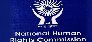 nhrc-fines-on-bihar-government