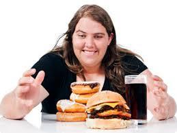 Obat Alami Penahan Nafsu Makan
