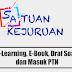 no 18 isian k3
