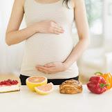 5 Makanan Wajib Bagi Ibu Hamil Agar Janin Tetap Sehat