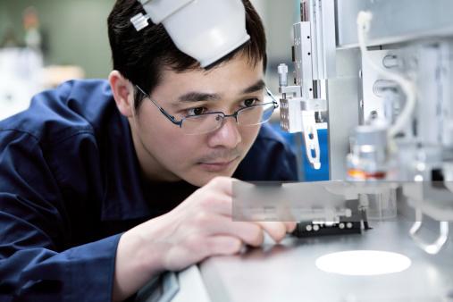 Chương trình kỹ sư Nhật Bản là hình thức xuất khẩu lao độngg