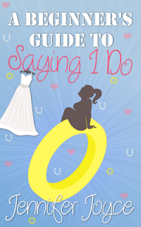 http://www.jenniferjoycewrites.co.uk/p/a-beginners-guide-to-saying-i-do_15.html