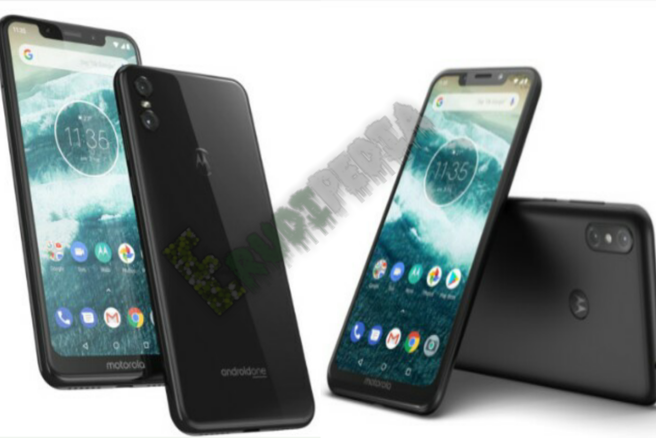 Motorola One, one power reviews price and specs