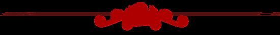 اروع مكتبة الخطوط العربية 2014 82874.png