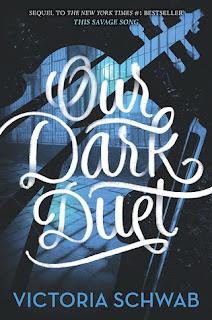 https://www.goodreads.com/book/show/32075662-our-dark-duet?ac=1&from_search=true