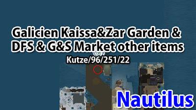 http://maps.secondlife.com/secondlife/Kutze/96/251/22
