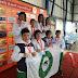 Ομαδική Επιτυχία και 3ο Μετάλλιο για τον ΑΚΟΧ | Πρώτα Αθλητές και Μετά Πρωταθλητές