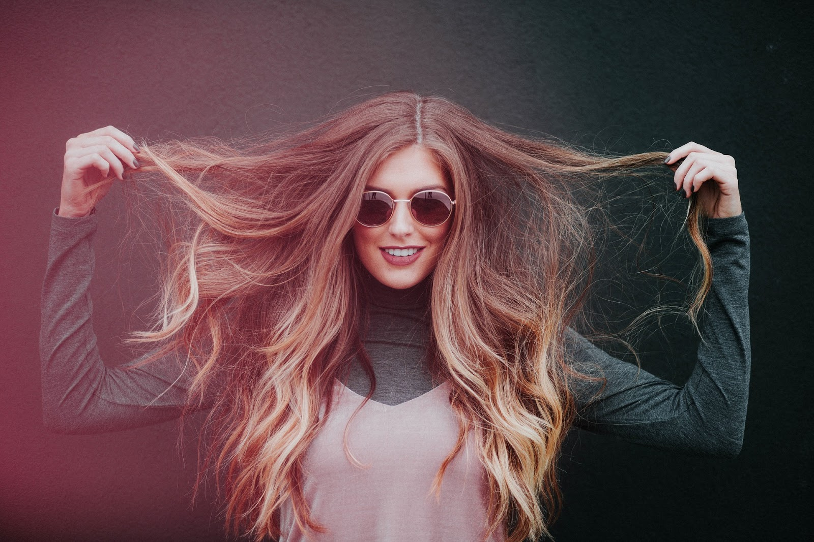 Hair Products and their Effective Use for Healthy Hair