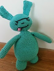 http://www.ravelry.com/patterns/library/crazy-rabbit-eng