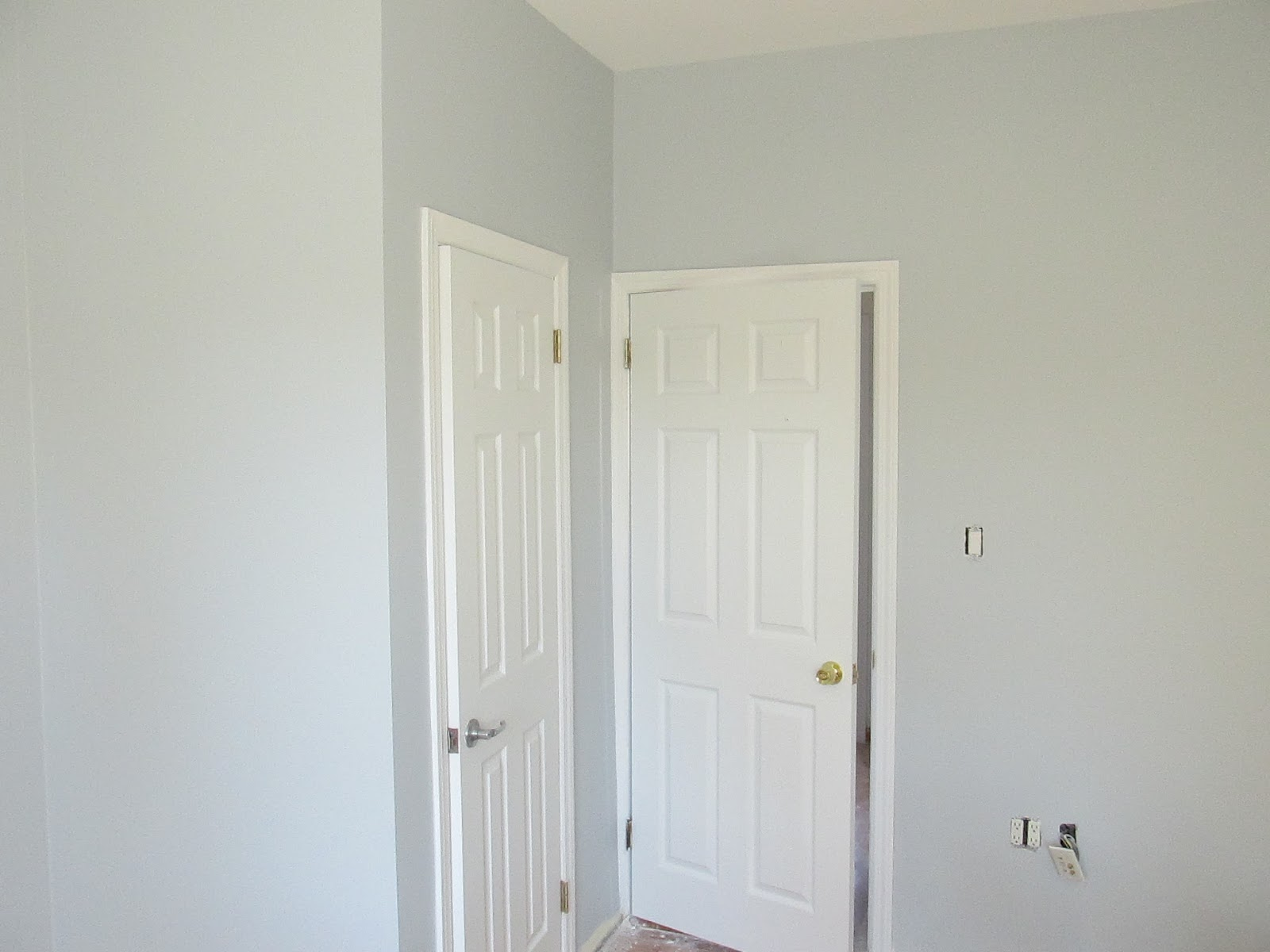 Brooklyn Remodeling Painting nyc apartment painting | brooklyn new york interior painting