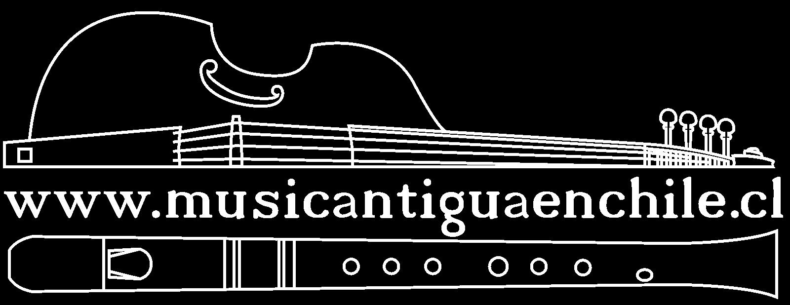 CLASICISMO EN CHILE EPUB