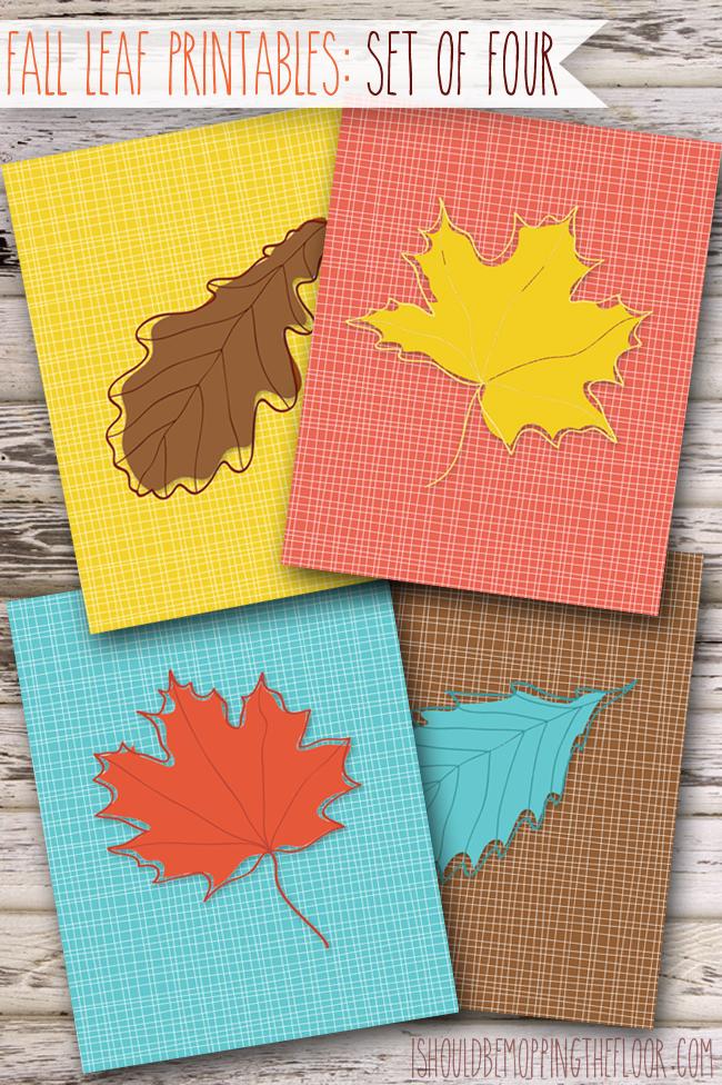 открытки с использованием осенних листьев парке работают фонтаны
