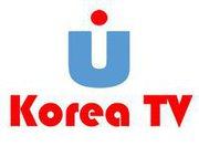 Korea tv- Nilesat Frequency