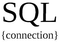 koneksi sql dengan php