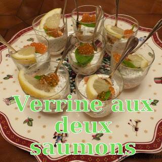 http://www.danslacuisinedhilary.blogspot.fr/2014/12/verrine-fraicheur-aux-deux-saumons.html
