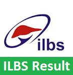 ILBS Result
