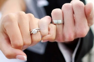 Finding the Right Wedding Bands
