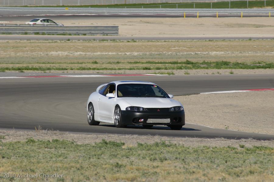 Mitsubishi Eclipse 2G, ciekawe sportowe auta, samochody w nadwoziu coupe, samochodu do tuningu, zdjęcia, JDM, japońska motoryzacja, 4G64 turbo
