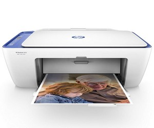 hp-deskjet-2655-printer-driver-download