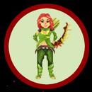 Download Hero Picker for Dota 2