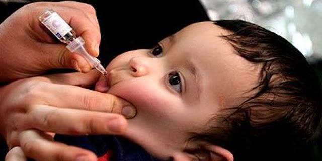 Dangerous Medicine! Kills Children Slowly, Attention Parents, Share This Information