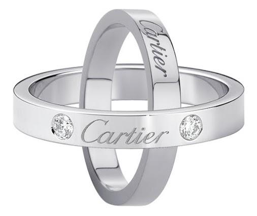 Mens Cartier Wedding Bands 27 Superb