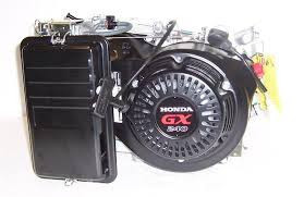 http://www.reliable-store.com/products/honda-gx240-horizntal-shaft-engine-repair-manual