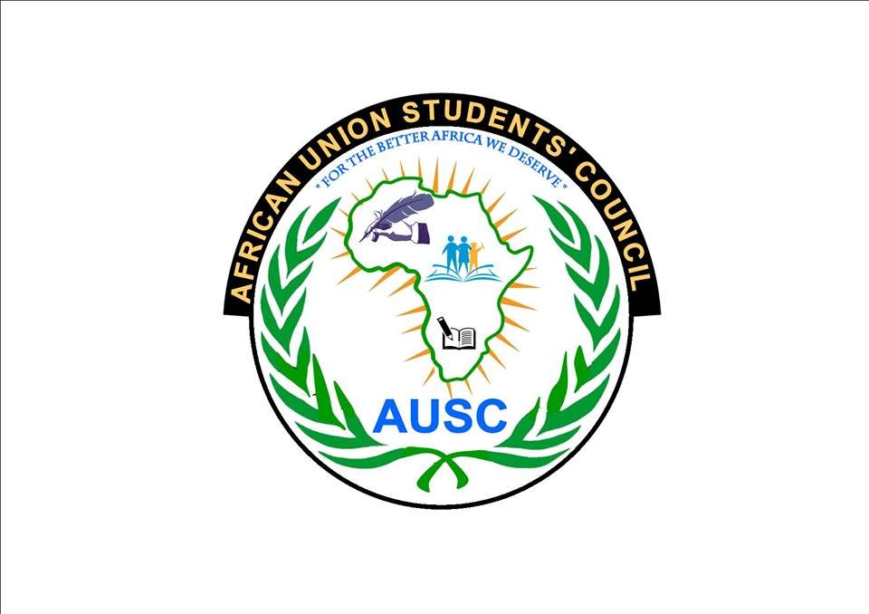 Image result for AUSC