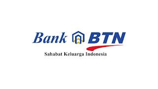 Lowongan Kerja BUMN Bank BTN Tahun 2018