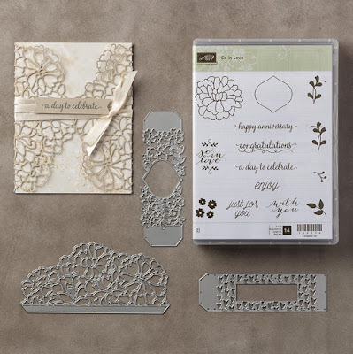 So In Love - Simply Stamping with Narelle - available here - http://www3.stampinup.com/ECWeb/ProductDetails.aspx?productID=144739&dbwsdemoid=4008228