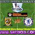 SBOBET - Prediksi Hull City vs Chelsea 1 Oktober 2016