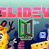 تحميل لعبة الالغاز والمغامرات Slidey®: Block Puzzle النسخة المهكرة باخر تحديث اوفلاين