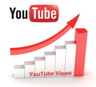 How to Get 1000 Youtube Views Easily