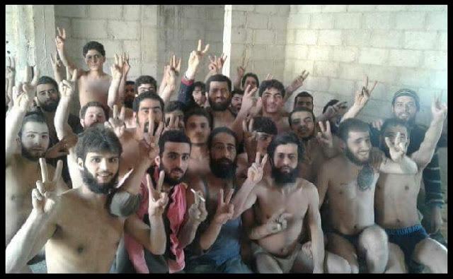 qaboun%2Bprisoners%2Bare%2Bfree%2B1.jpg