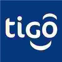 TIGO Tanzania, Territory Manager – Coast Rural, Mtwara