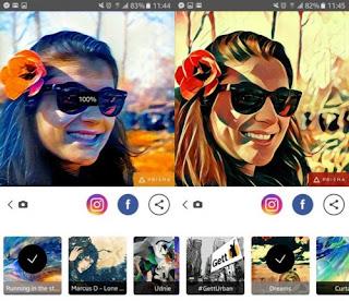 http://www.updetails.com/2016/10/facebook-creating-artistic-filter-like.html