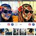 Facebook Creating Artistic Filter like Prisma