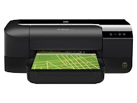 HP Officejet 6100 Downloads driver para o Windows