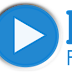 48 New Smart IPTV M3U Playlists 19 November 2018