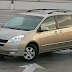 2004 toyota Sienna for Sale
