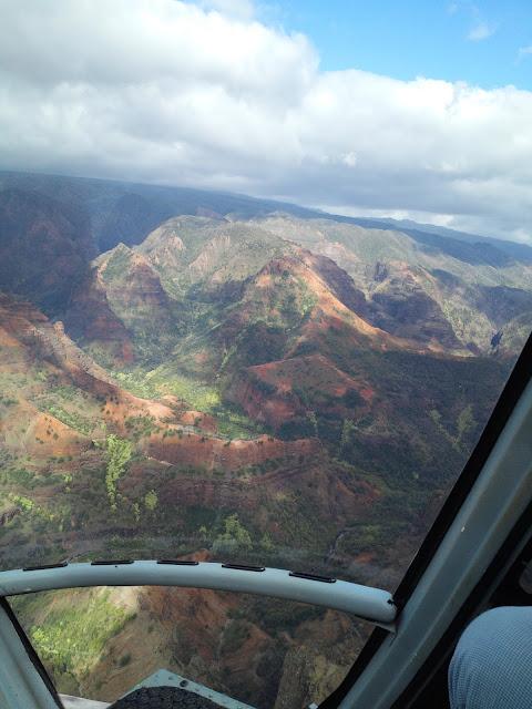 medleybyoanasinga.com-personal-blog-hawaii-vacation-kauai-island-16